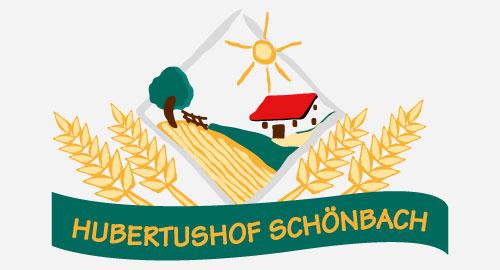 Hubertushof Schönbach