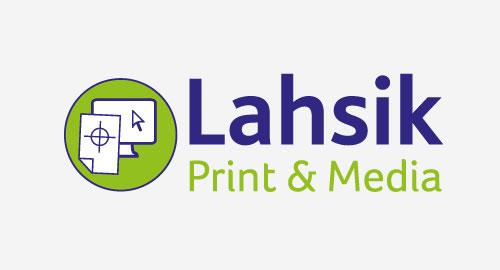 Lahsik Print and Media
