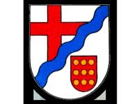 Schönbach Eifel Wappen