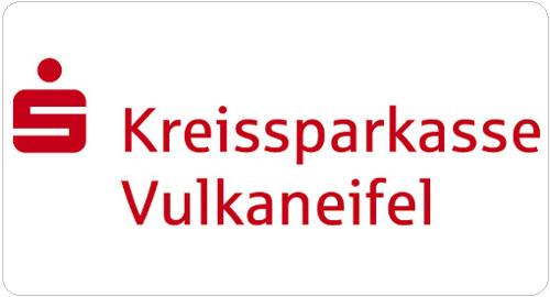 Kreissparkasse Vulkaneifel
