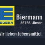 top_biermann_logo