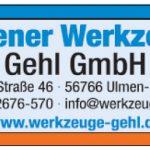 Gehl GmbH