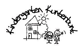 Logo_KiTa Darscheid