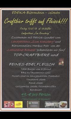 Plakat-Craftbier-130718