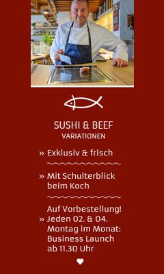 zum_kreuzberg_restaurant_hotel_sushi_